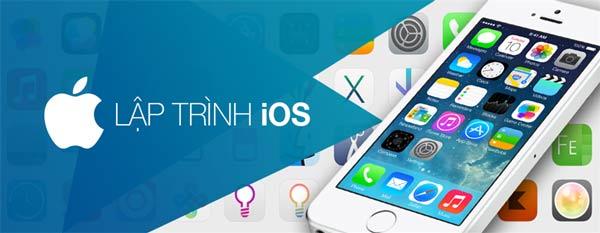 10 trang web hay hỗ trợ bạn học lập trình iOS - Trang Chủ