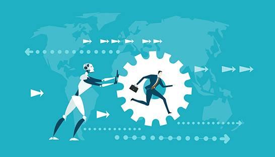 7 success factors for Robotic Process Automation (RPA ...