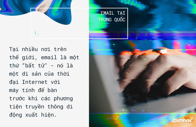 https://itzone.com.vn/wp-content/uploads/2018/10/nhung-nguoi-tre-o-trung-quoc-khong-dung-internet-chung-ta-va-ho-don-gian-la-thich-dieu-do.jpg