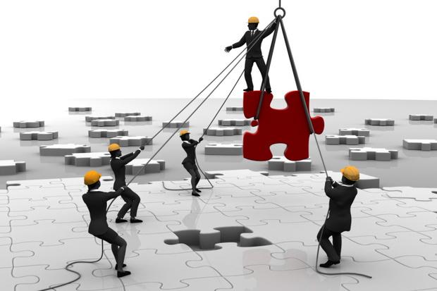 https://itzone.com.vn/wp-content/uploads/2018/11/scrum-vs-lean-vs-kanban-comparing-agile-project-management-frameworks.jpg