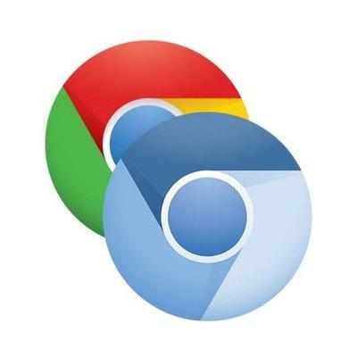 Microsoft trang bị Chromium cho Edge để giảm phân mảnh cho lập trình viên web