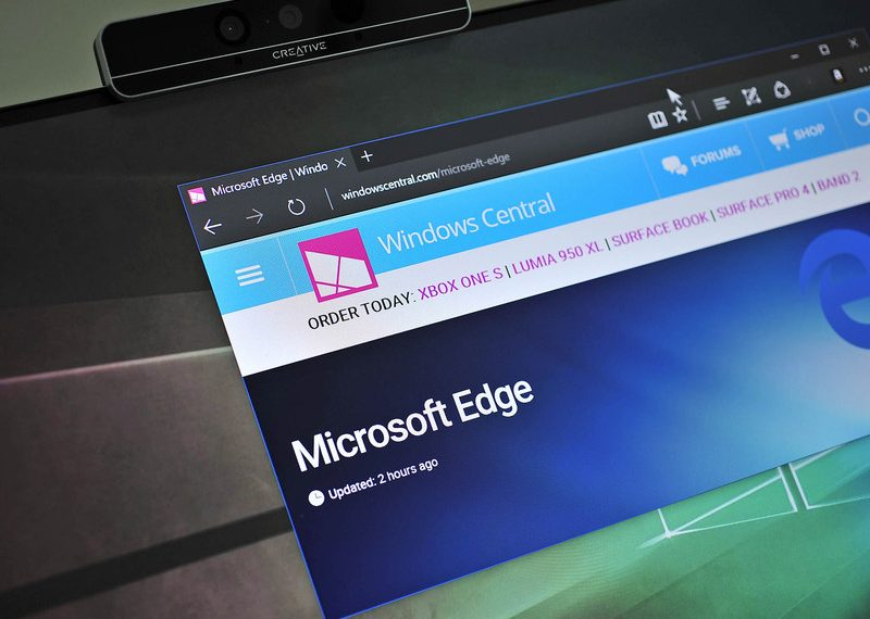 https://itzone.com.vn/wp-content/uploads/2018/12/microsoft-is-building-a-chromium-powered-web-browser-that-will-replace-edge-on-windows-10-1.jpg