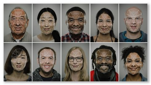 https://itzone.com.vn/wp-content/uploads/2018/12/microsoft-urges-tech-companies-to-create-safeguards-for-facial-recognition.jpg