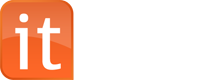 ITZone