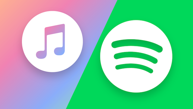 The EU will reportedly investigate Apple following anti-competition complaint from Spotify
