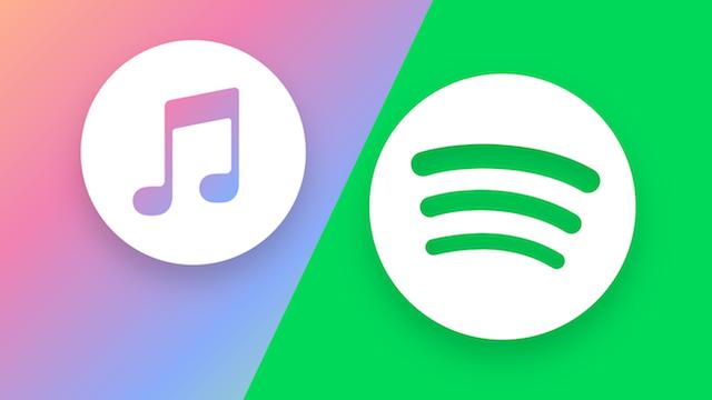 EU sẽ điều tra Apple sau những khiếu nại về hành vi chống lại cạnh tranh từ Spotify