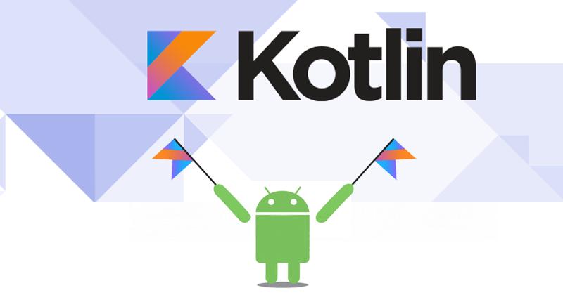 RxJava: Tạo threading dễ dàng trong Android (Kotlin)