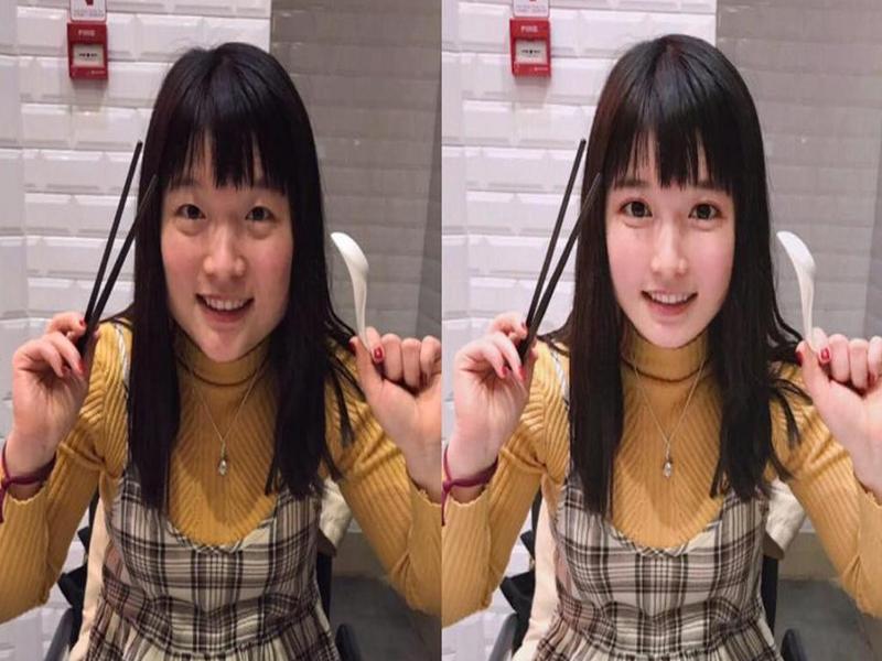 """Adobe huấn luyện AI nhận biết khuôn mặt đã """"Photoshop"""", giúp chúng ta lấy lại niềm tin vào cuộc sống"""