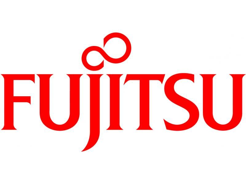Fujitsu's embedded cooling technology, technology affirmation from Japan