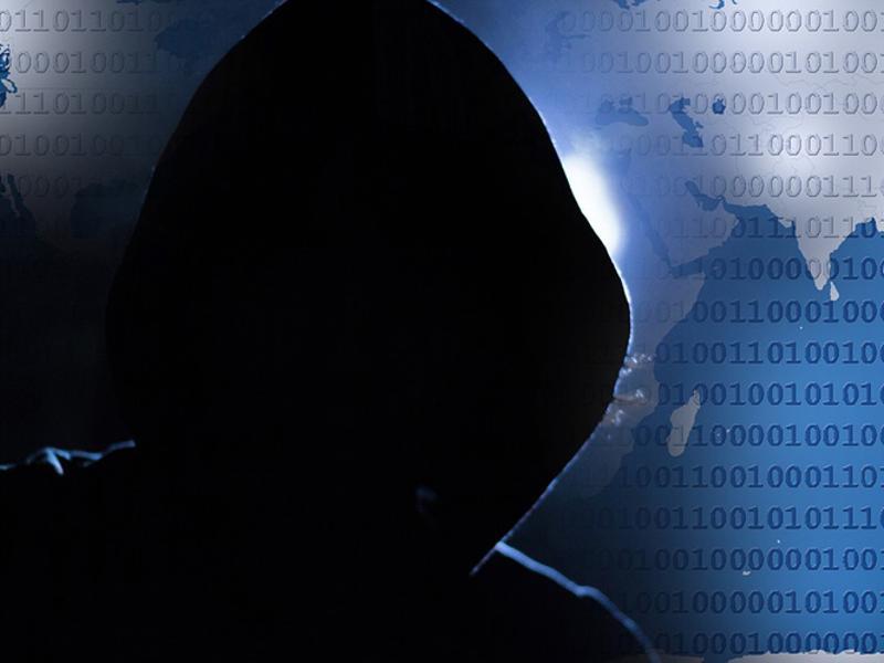 Chuyện hacker TQ 'khởi nghiệp' từ USB, giả lễ tân và hốt bạc
