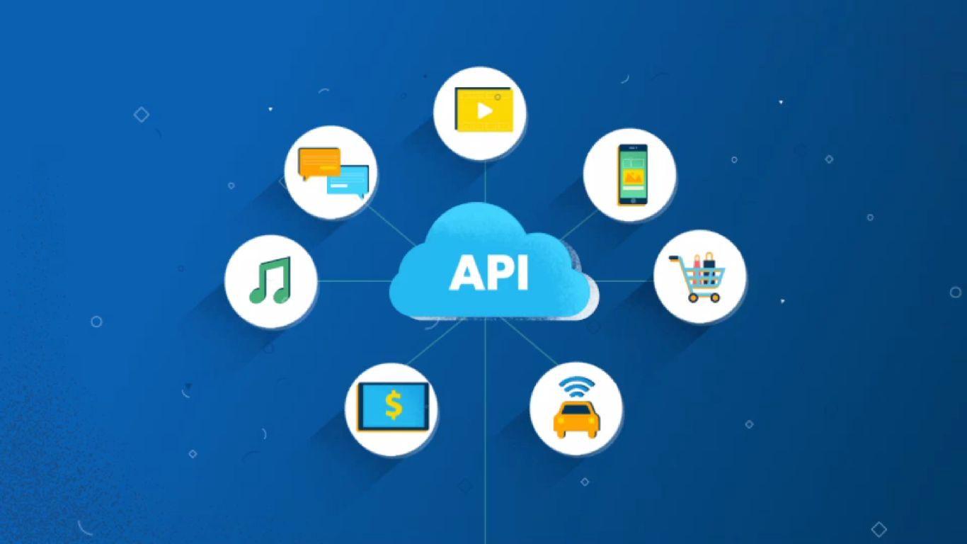 Thiết kế API Rate Limiting