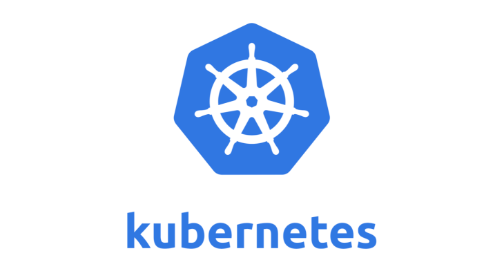 Zero-downtime với Kubernetes P1: Truly stateless application