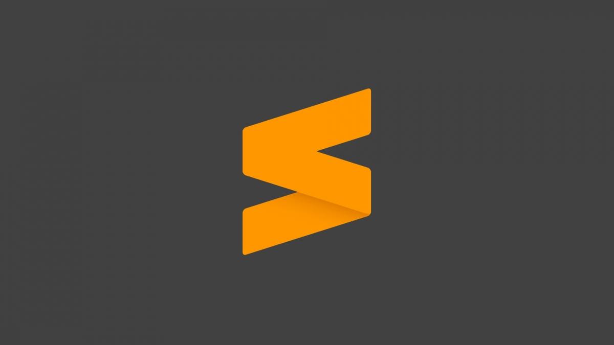10+ thủ thuật giúp sử dụng Sublime Text3 hiệu quả hơn ( Phần 2)