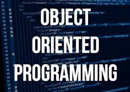 Learn about object-oriented programming