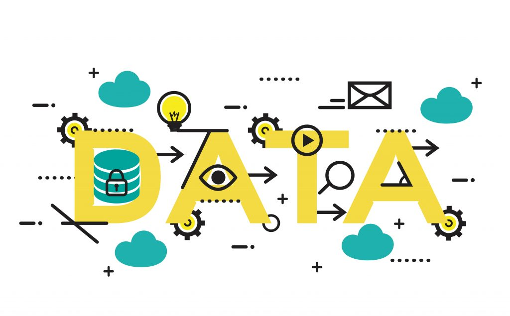"New generation marketing: Can Big Data ""Big Data"" be ""matched"" with Innovation?"