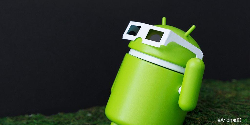 [Android] Quản lý Task và Back Stack như nào là hiệu quả?