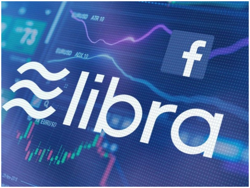 What is Libra? Summarize everything you need to know about Facebook's electronic currency