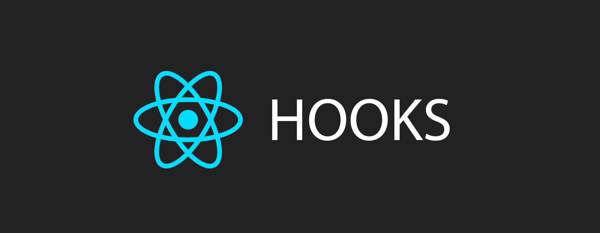Cùng tìm hiểu về các hook trong React hooks
