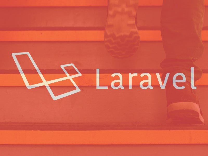 10 tính năng hiệu quả có thể bạn không biết về Laravel Eloquent