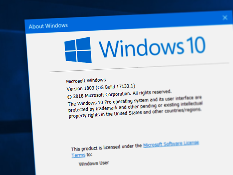 Hundreds of millions of Windows 10 computers are easily hacked because of manufacturer errors