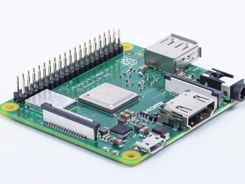 The things that are available to buy things are better than you make with Raspberry Pi