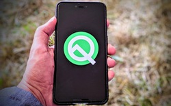 How to install the 10 Q Beta Android version on supported smartphones
