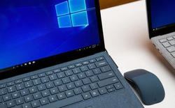 Update Windows 10 immediately, Microsoft has just announced a series of serious security holes