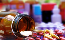 Cloud computing is revolutionizing the pharmaceutical industry like