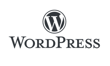 Năm Tool WordPress khá hay ho cho developers