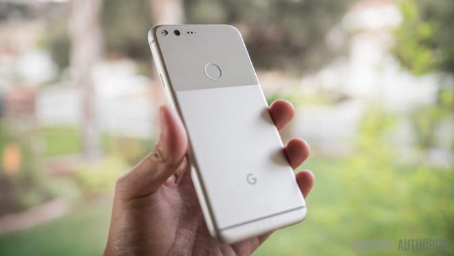 Google xác nhận những chiếc smartphone Pixel sẽ không còn được nhận cập nhật phần mềm