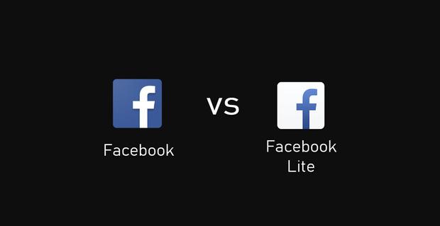 Làm cách nào Facebook nhồi nhét hàng tá tính năng vào một ứng dụng vỏn vẹn 2MB?