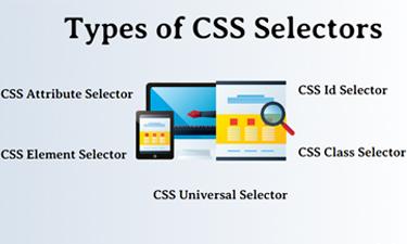 Cách sử dụng CSS Selector để xác định các phần tử Web trong các kịch bản Selenium