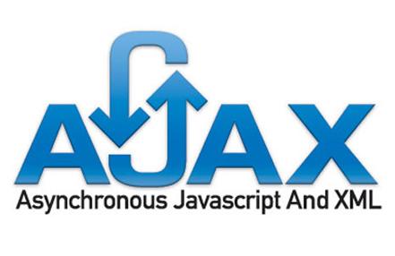Xây dựng ajax để trỏ dữ liệu từ form và trả về content đã nhập từ form