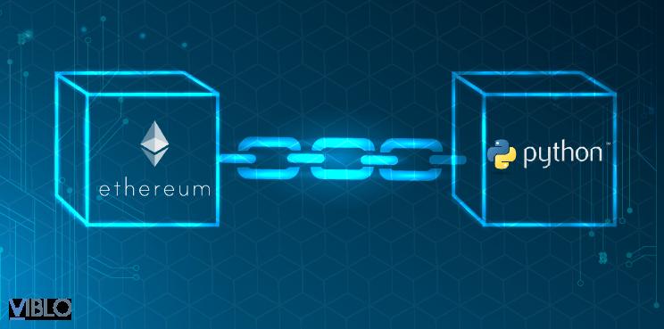 Xây dựng Dapp Blockchain bằng Python (Flask) bằng Docker