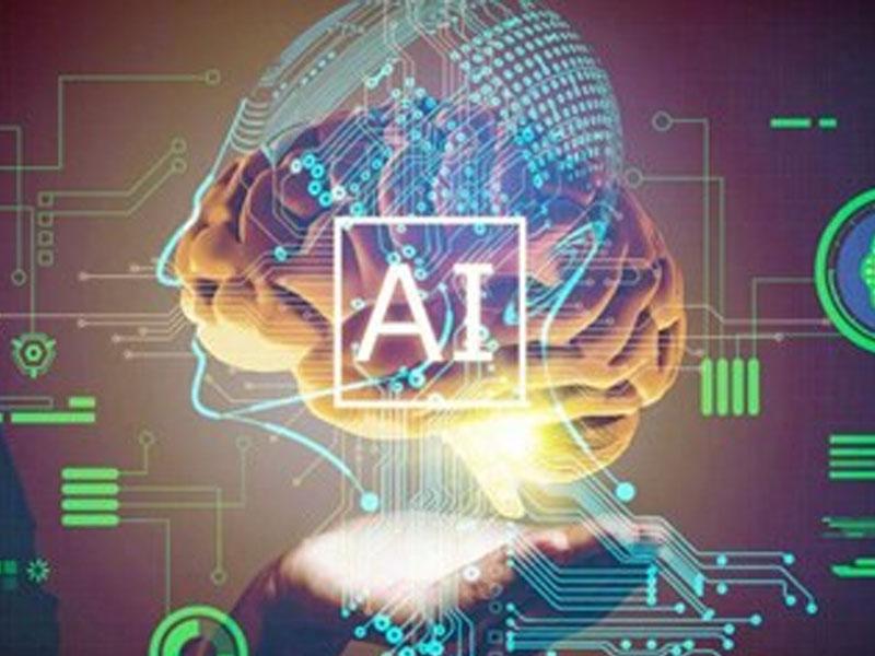 Tại sao AI không chặn được Covid-19