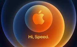 Một loạt nền tảng video trực tuyến ở Trung Quốc hủy bỏ sự kiện ra mắt iPhone 12 của Apple