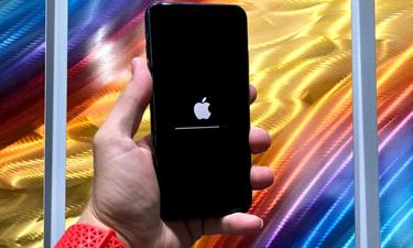 Apple khuyến cáo người dùng cập nhật hệ điều hành iOS 14.8 ngay lập tức, để tránh lỗ hổng bảo mật nghiêm trọng