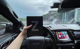 """Niềm vui tràn ngập trên mạng xã hội nhờ hiệu ứng """"Galaxy Z Fold3 và Z Flip3 về tay"""""""