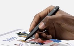 Microsoft ra mắt Surface Slim Pen 2 với chip G6, mang đến độ chính xác cực cao và cảm giác như bút thật