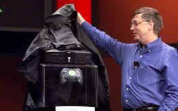 Kỹ sư thiết kế Xbox tiết lộ sự phản bội của Microsoft với AMD 20 năm trước